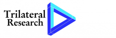 Trilateral Research Ltd. logo
